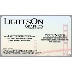 Business card magnets round corner 2 x 35s round corner magnet business cards 2 x 35 colourmoves