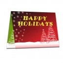 10'' x 7'' Greeting Cards